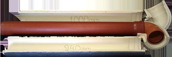 Клей плиточный kl 150