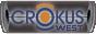 crokus-west.ru